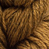 59007 Buttercup Yellow